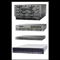 http://www.securenetconsulting.co.uk/p/data-center-stack.html
