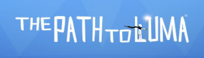 Download Game Android Gratis The Path to Luma apk + obb