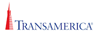 transamerica_2017_summer_internships