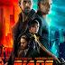 """Blade Runner 2049"" - Crítica da Semana em Blu-Ray"