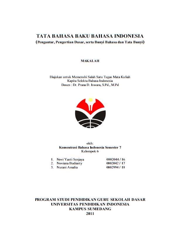 contoh resume bahasa indonesia dan inggris  contoh background makalah dalam bahasa inggris
