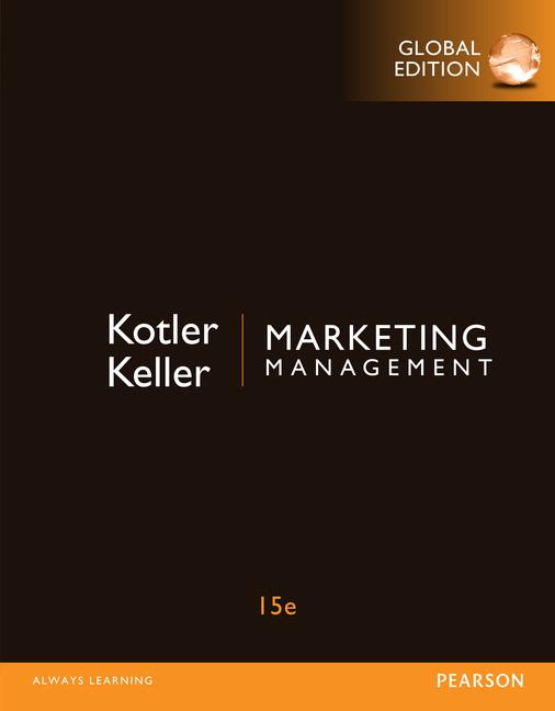 philip kotler marketing management pdf e-books free