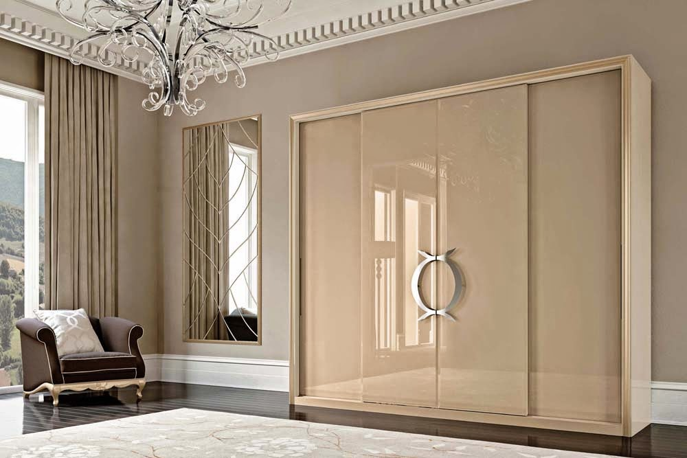 mobila mobilier baia mare pregno dulap haine dresing haine baia mare pregno. Black Bedroom Furniture Sets. Home Design Ideas