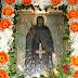 Η Ιερά Μονή Αγίας Παρασκευής Μηλοχωρίου, γιορτάζει την Τρίτη 26 Ιουλίου 2016.