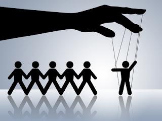 14 tacticas de las personas manipuladoras