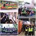 3 NOVEMBER 2016: LAWATAN TAHUN 6 KE UK FARM KLUANG