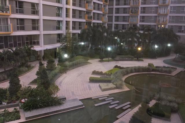 hcmc-serviced-apartment3