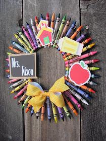 10 Homemade Gifts For Teachers