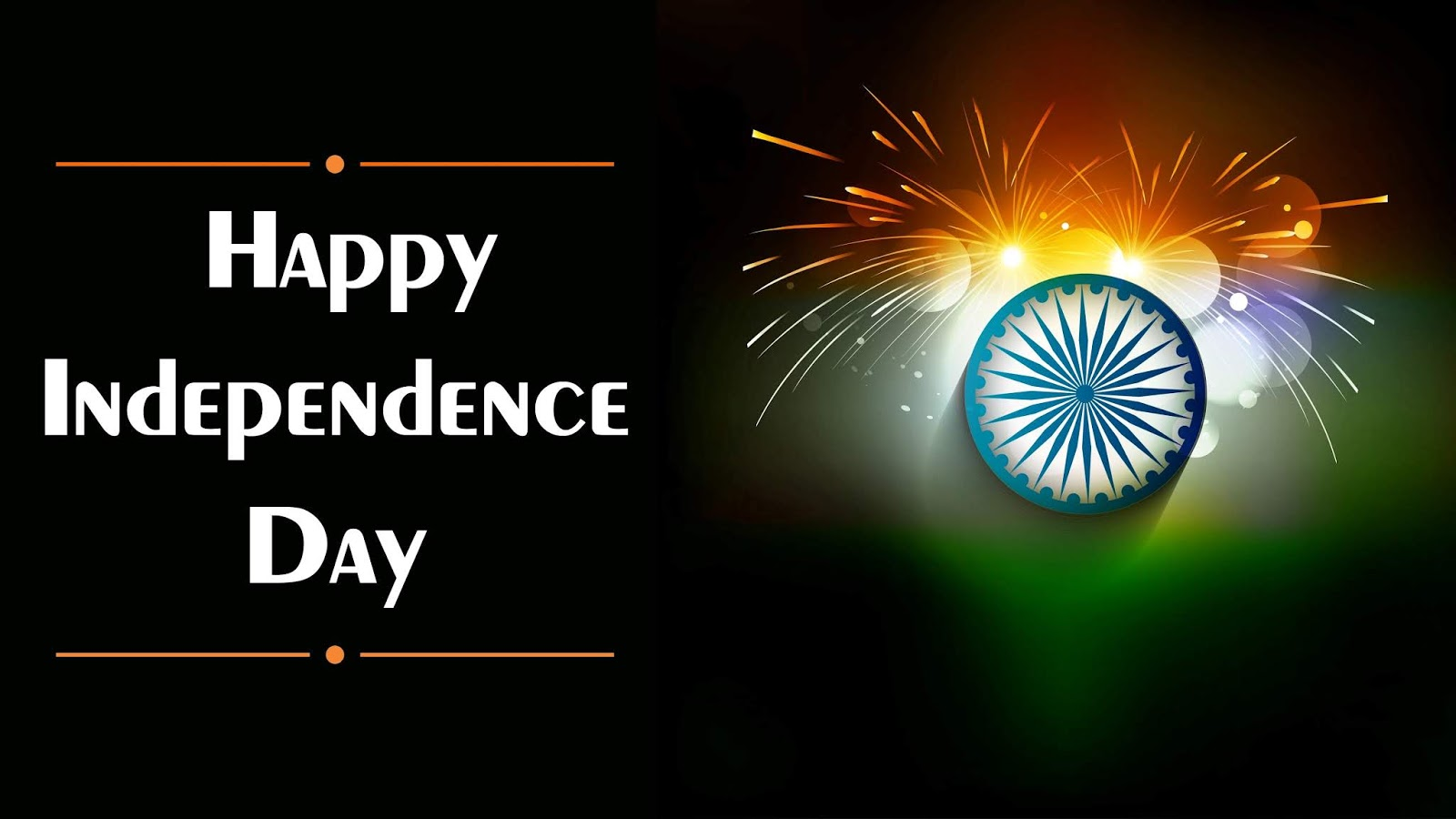 Happy Independence Day Images 2018 Wallpapers Hd Pictures Free