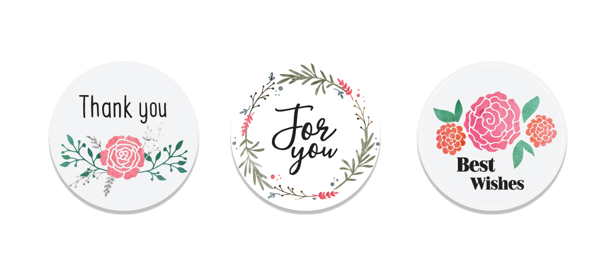 https://altenew.com/products/vintage-florals-stickers
