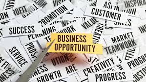 Bisnis Yang Dijalnkan Dengan Modal Kecil