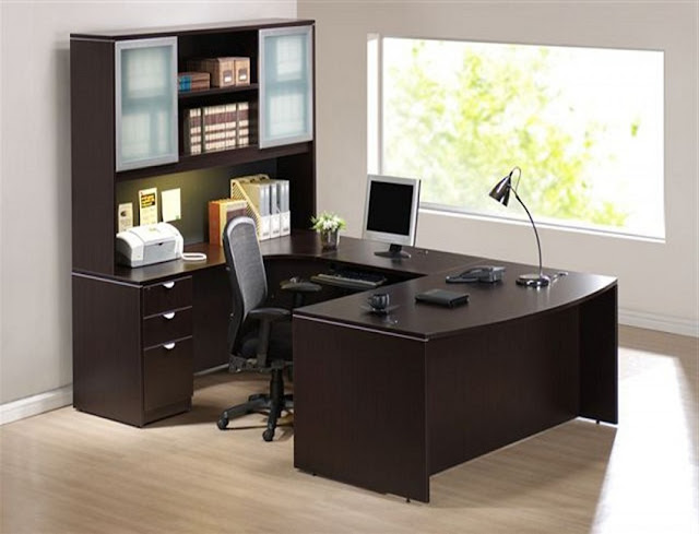 best discount used office furniture Boise for sale online