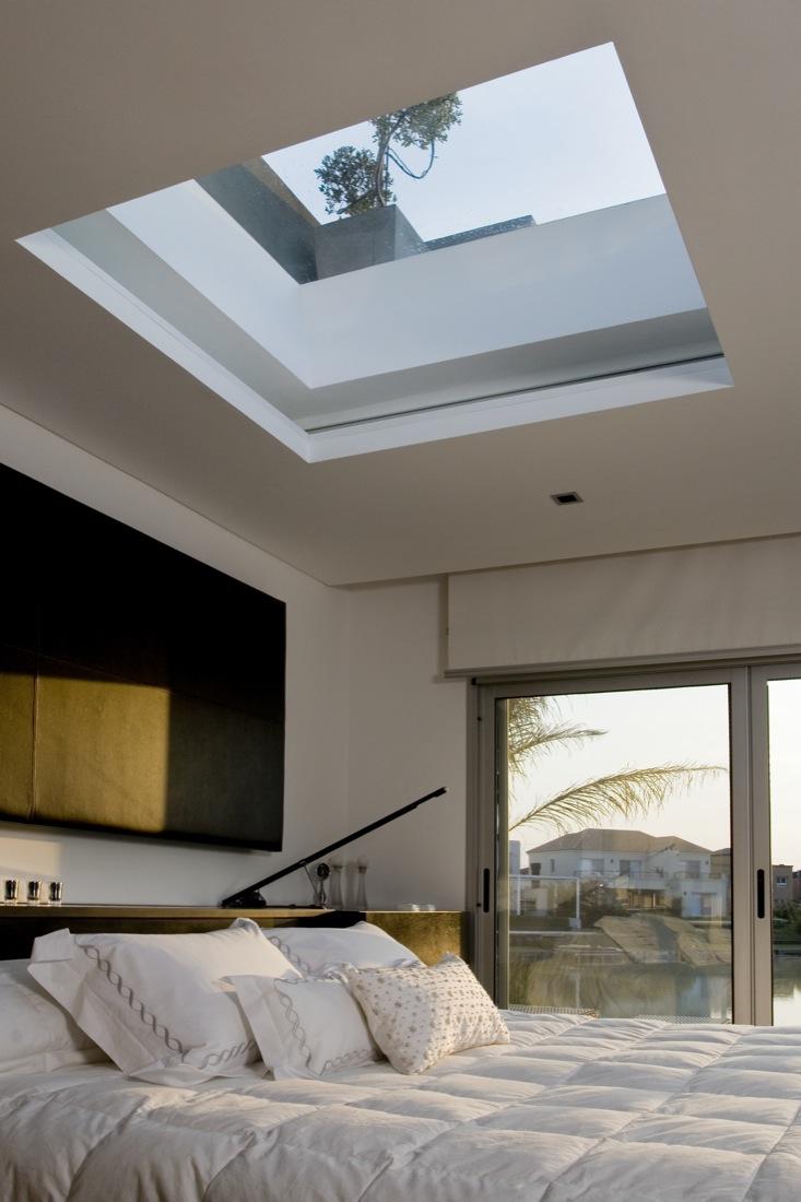 phòng+ngủ+đẹp
