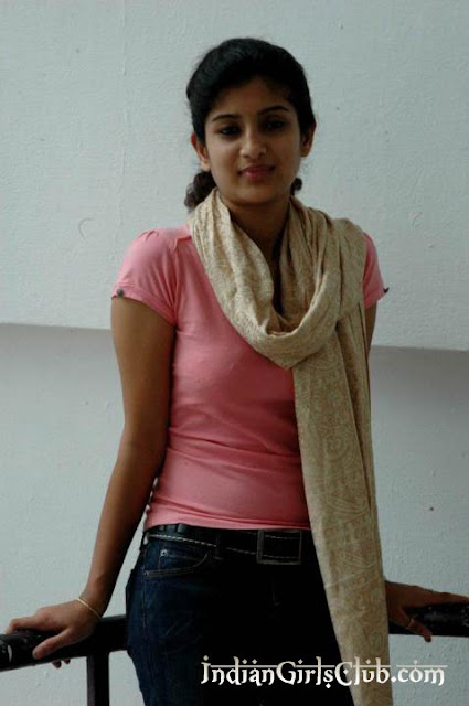 Hot Indian College Girls Tamil-Actress-Vega-Photo-Gallery-6071