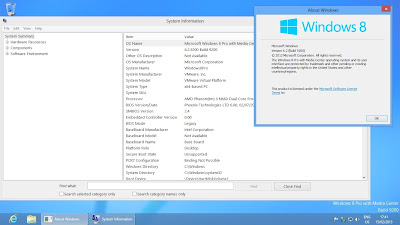 Windows 8 Computer Repair Guide 2