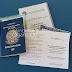 Como guardar (sem extraviar) documentos pessoais