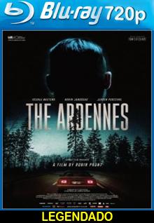 Assistir The Ardennes Legendado (2016)