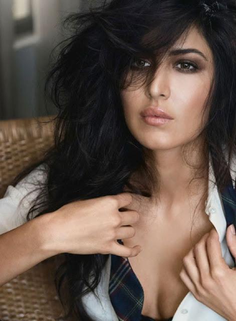 Katrina Kaif New Hot Photos