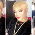 Nigeria's Male Barbie - Bobrisky!!!