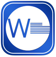 Download iWord Processor Pro