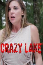 Watch Crazy Lake Online Free 2016 Putlocker