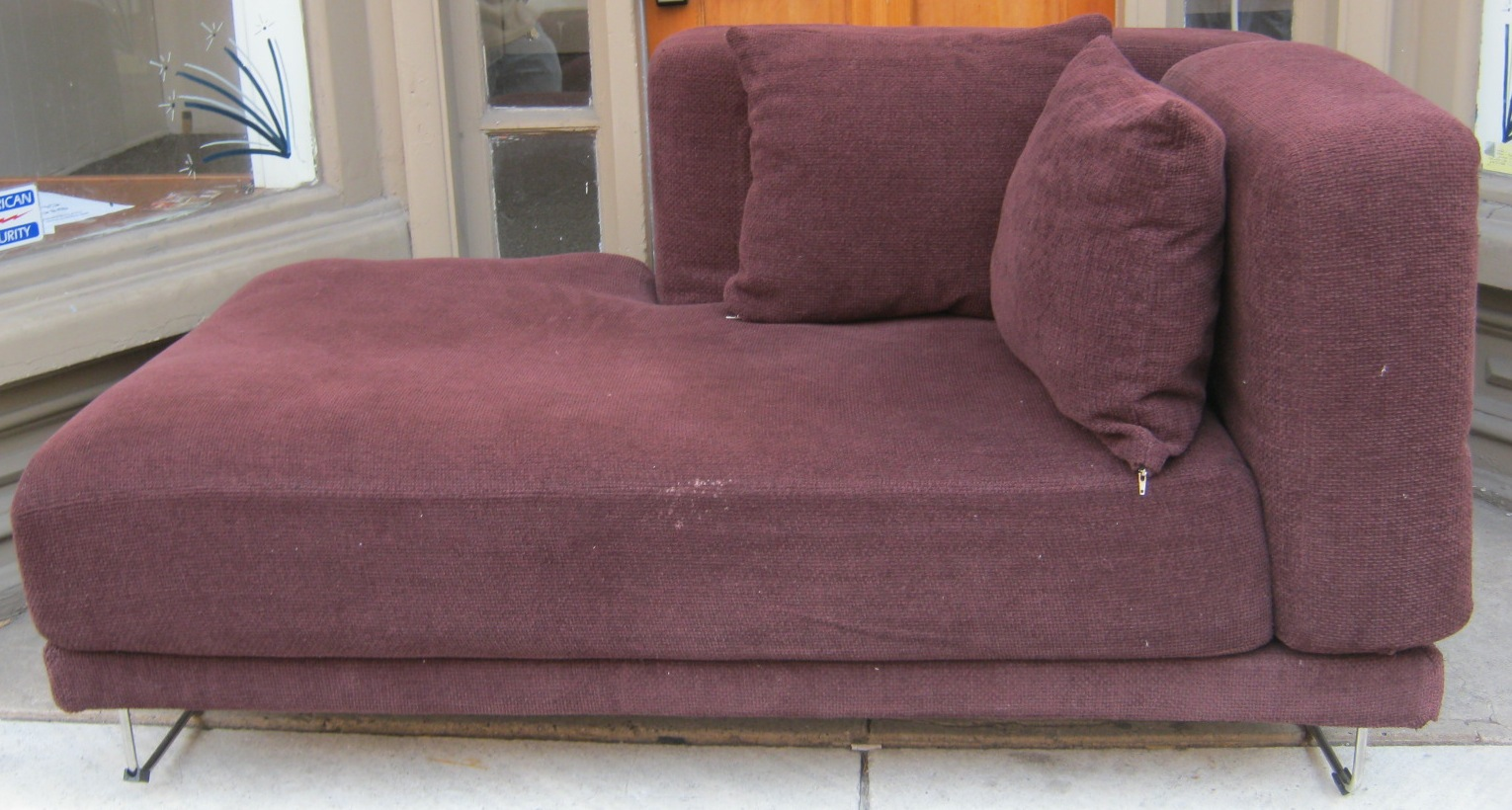Ikea Tylosand Sofa Cheap Camper Sofas Uhuru Furniture And Collectibles Sectional Sold