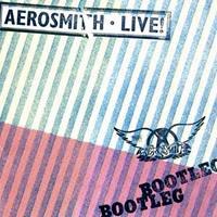 [1978] - Live! Bootleg