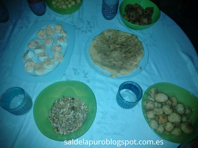 ideas-cumple-vegetariano