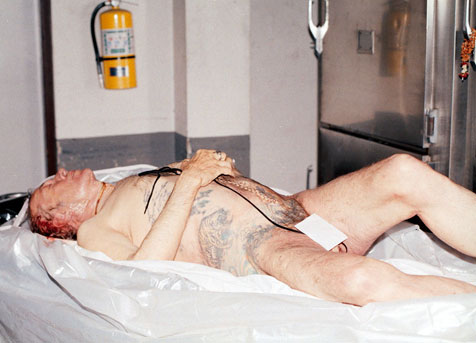 Erotic auto asphixia movies 10