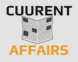 Current Affairs 3 September 2018
