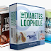 Review of The Diabetes Loophole