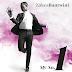Zakes Bantwini - My No. 1 (Original)