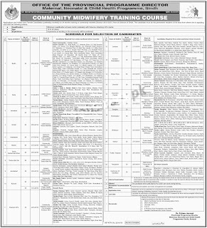 Sindh High Court Jobs 2019 for Jr Clerk, Assistant, Reader, Data Processing Assistant / IT, Bailiff & Other Posts