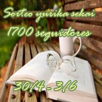 https://yurikasekai.blogspot.com.es/2016/04/sorteo-1700-seguidores-del-blog.html