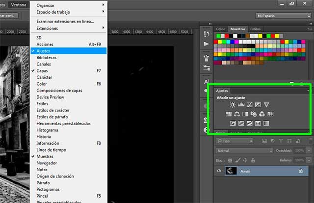 Tutorial-de-Photoshop-Efecto-de-Iluminacion-en-Imagen-Blanco-y-Negro-02-by-Saltaalavista-Blog