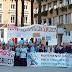 O Movemento Galego en Defensa das Pensións Públicas denuncia o silenciamento por parte dos Medios de Comunicación galegos