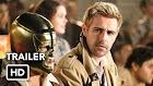 "DC's Legends of Tomorrow  Quarta Temporada ""Midseason"" Trailer (HD)"