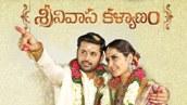 Raashi Khanna Nithiin, Prakash Raj Next upcoming 2018 Telugu film Srinivasa Kalyanam Wiki, Poster, Release date, Songs list