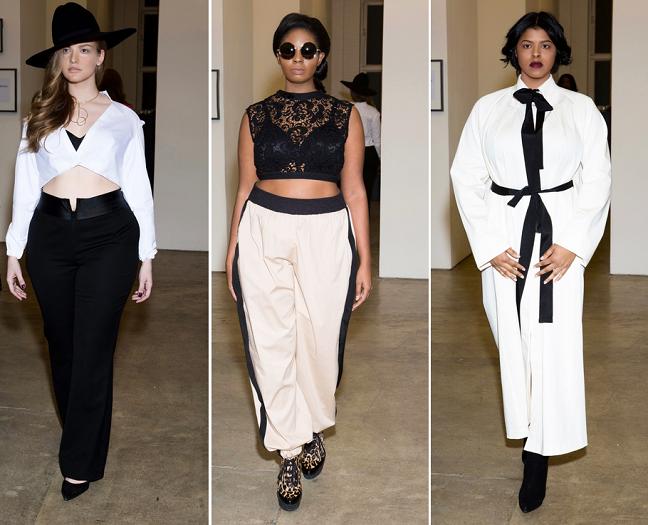 Fashion Items Campaigns  Photoshop Instagram
