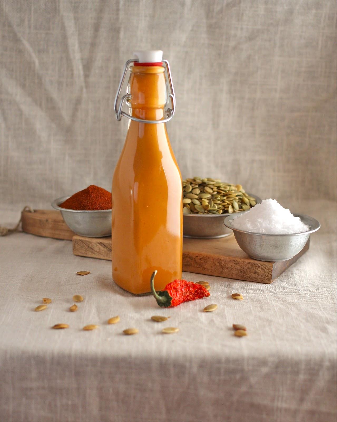 Ancho Chili Powder Whole Foods