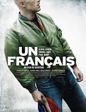 Un Français (Sangre francesa) (2015) [Vose]