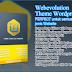 Web Evolution Theme Wordpress
