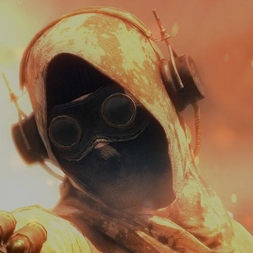 Battlefield 1 Wallpaper Engine