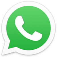WhatsApp-Messenger-v2.17.190-(Latest)-APK-For-Android-Free-Download
