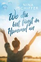 https://mrspaperlove.blogspot.com/2018/10/wo-du-bist-fangt-der-himmel-an.html