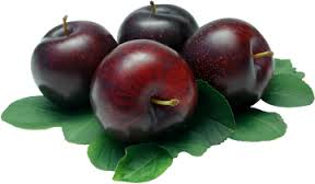 plum(alu bukhara) health benefits in urdu
