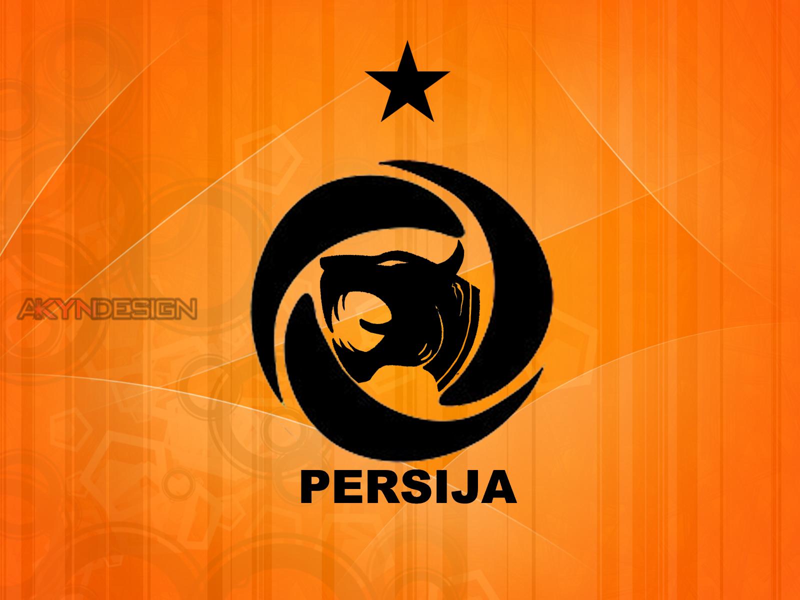 57 Download Download Logo Persija Cdr Psd 2019