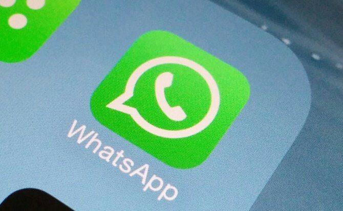 Messaggio Rinnovo Abbonamento WhatsApp a 0,99 euro? È falso, una bufala, una truffa online