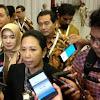 Perayaan HUT BUMN 13 April Ditunda, Begini Alasan Menteri Rini