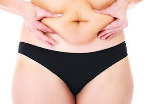 infusions rassasiantes pour perdre du poids